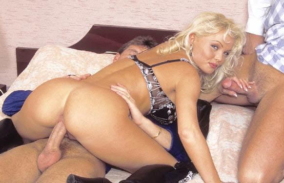 сильва сайн порнозвезда в каком городе снималась советовал