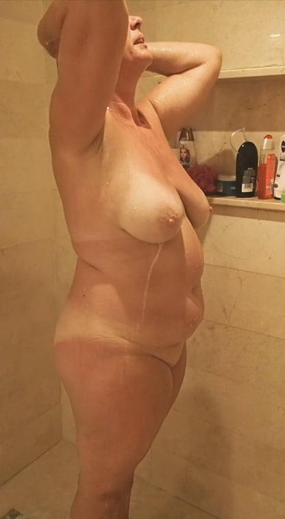 Free nude drunk mom sleeping