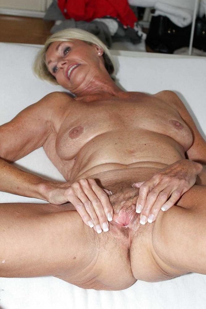 Granny bottom xxx — pic 11