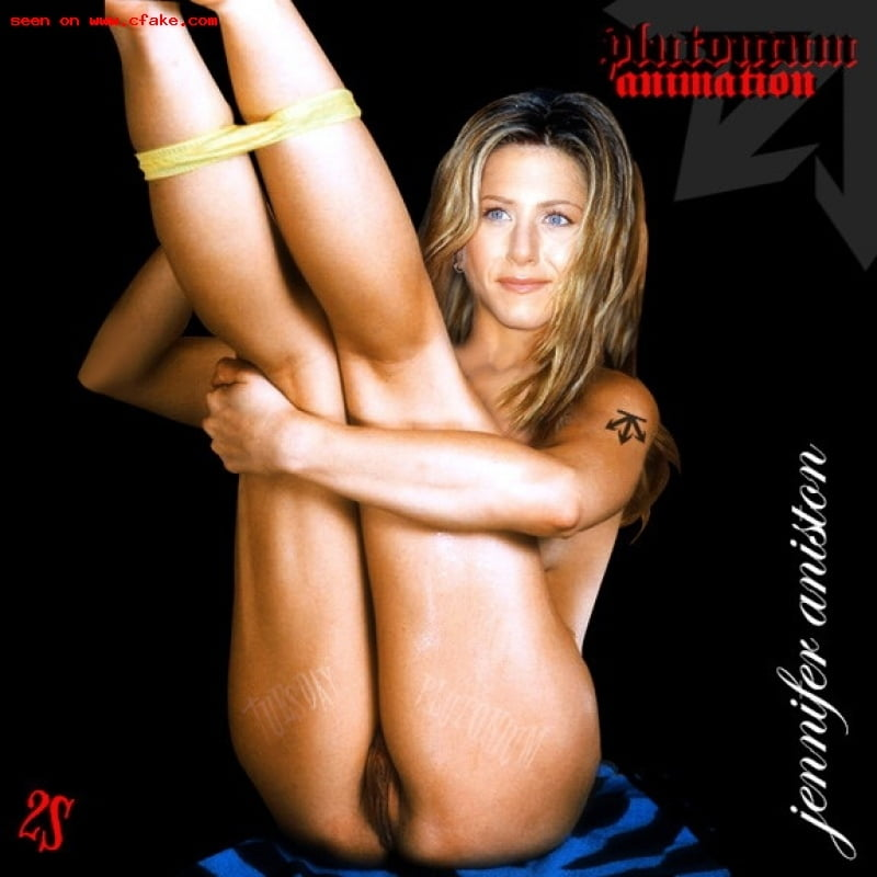 Jennifer aniston's iconic nude portrait is being auctioned for coronavirus relief