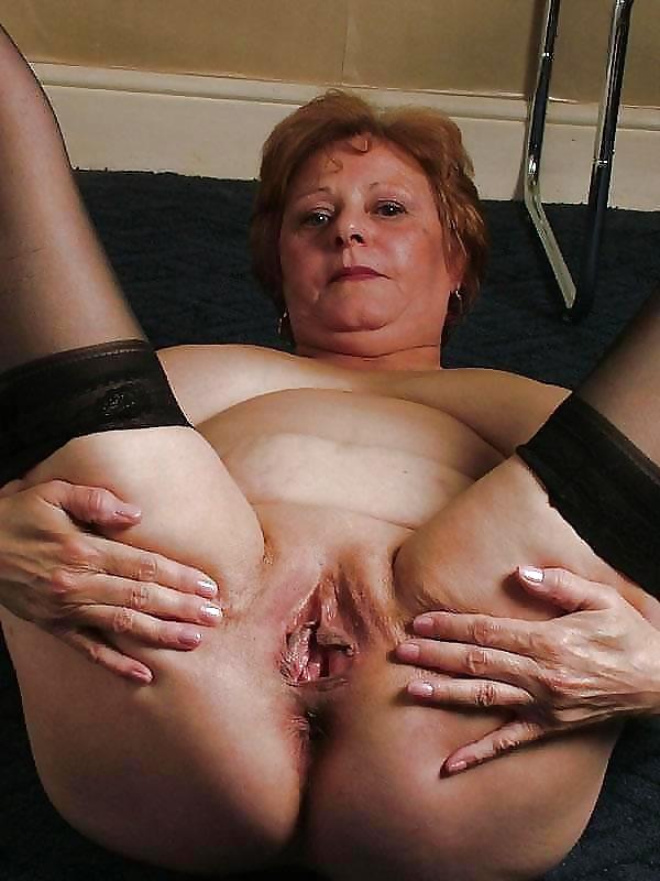 Best mature sex exclusive pics