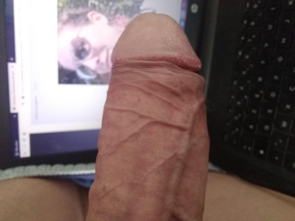 naked amateur chubby women