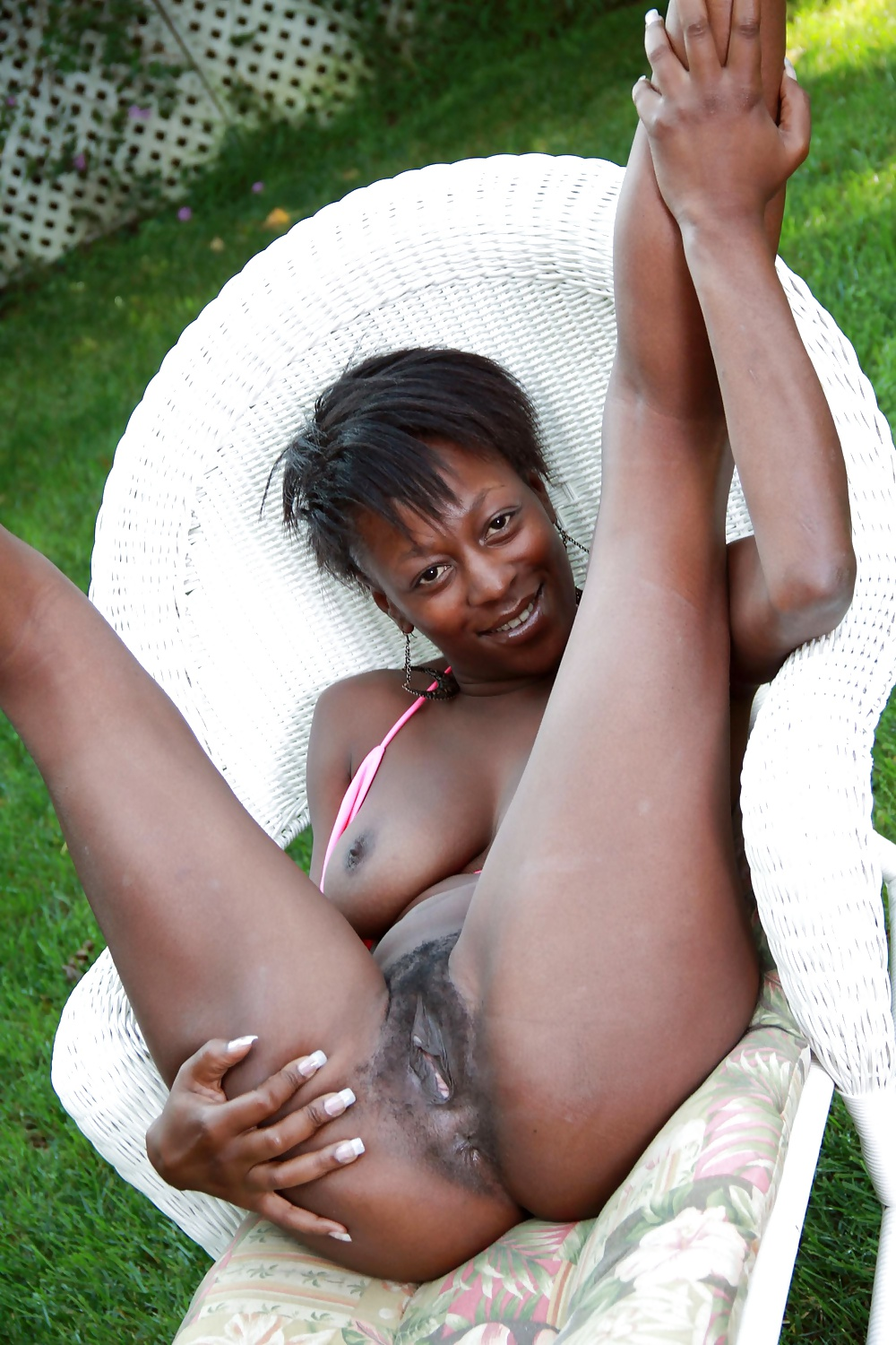 Sweetie black ebony voyeur panties hairy pussies streaming pics hq