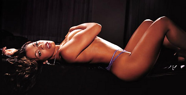 Melissa Barrera Nude Vida
