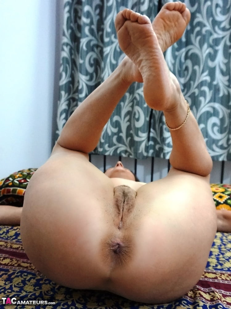 Sri Lankan Girls Upskirt