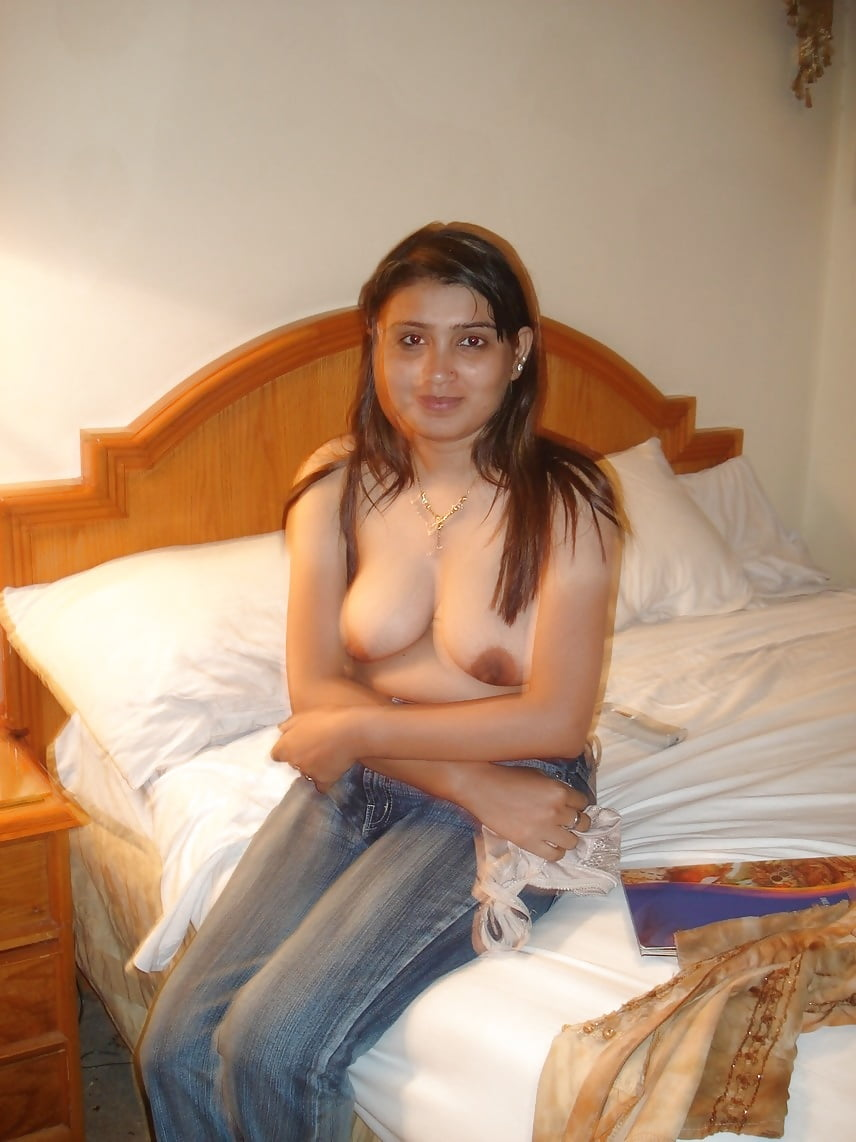 punjab-college-girls-sex-naked