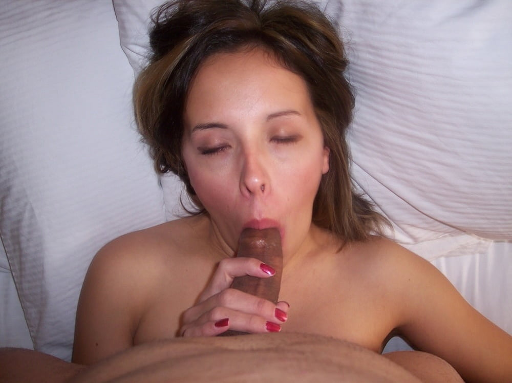 Tanning spycam amateur flash nude