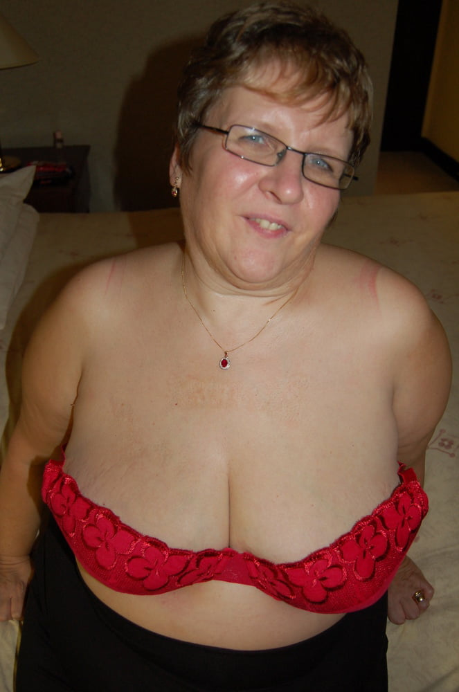 amateur cam sites there