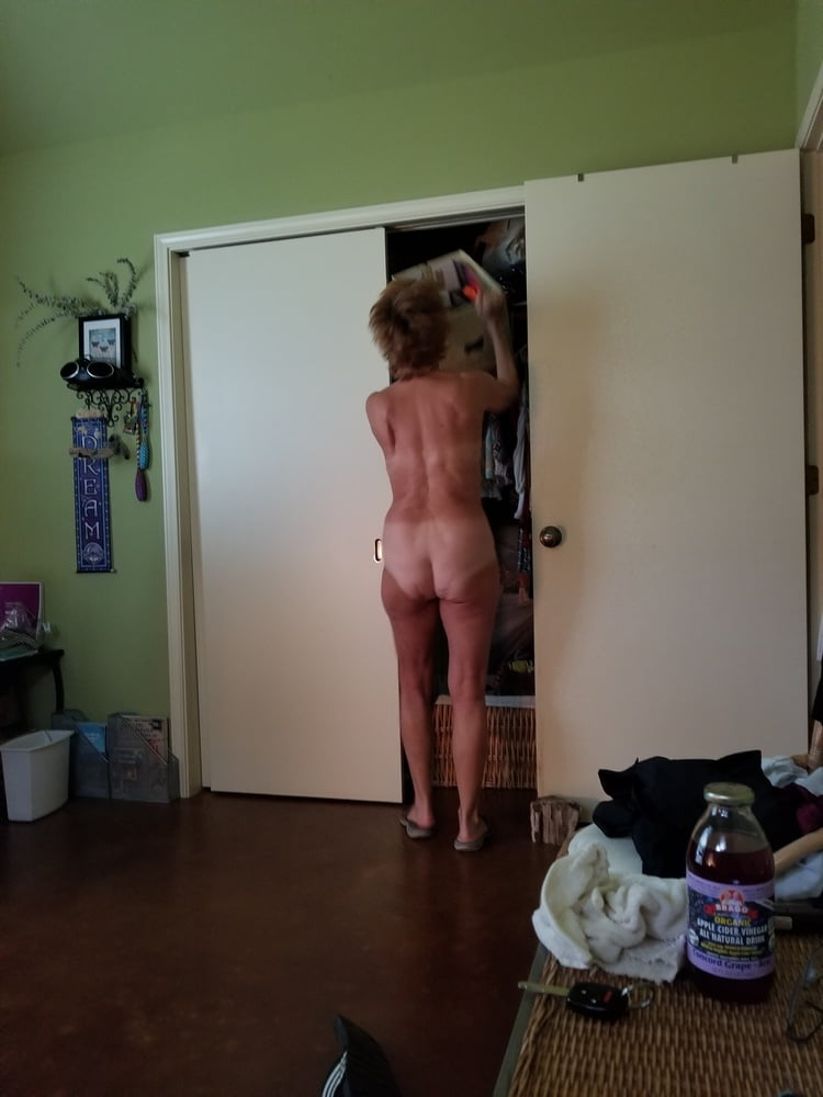 Skinny Flat Coopertone Gilf Butt - 13 Pics - Xhamstercom-8295