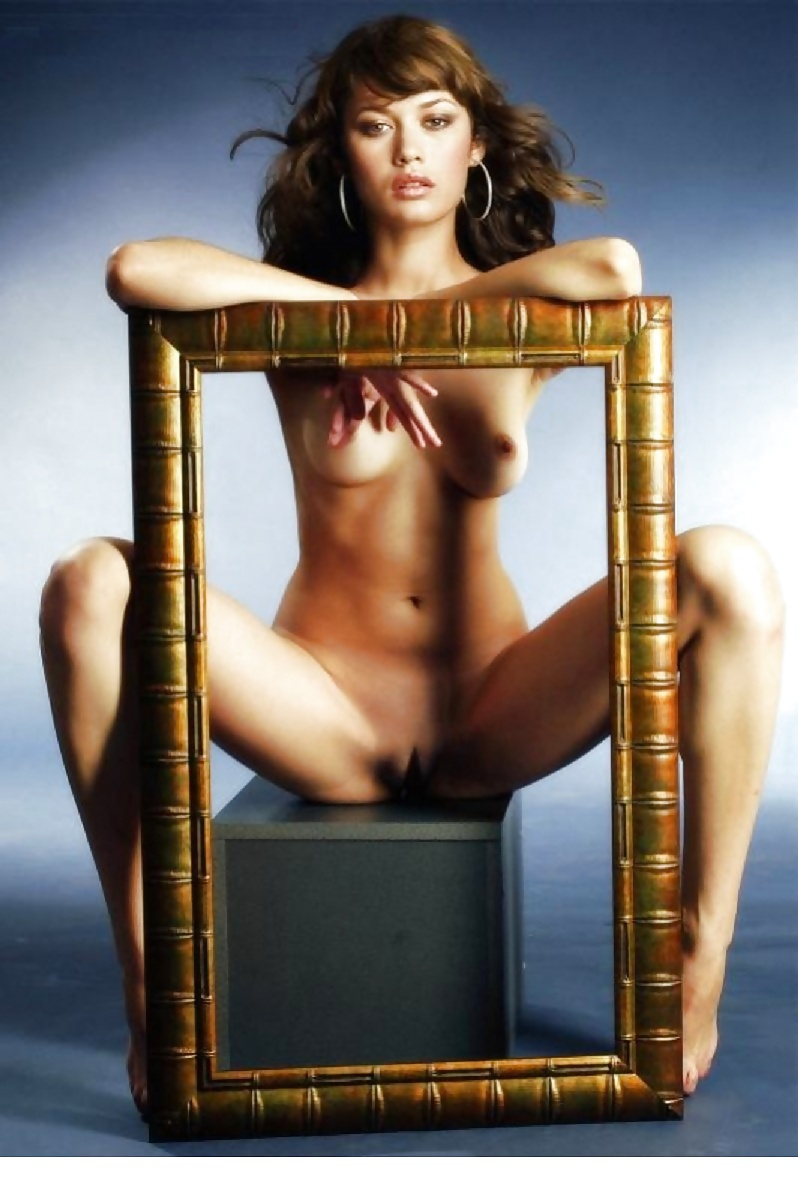 Olga kurylenko french model actress olha kostyantynivna