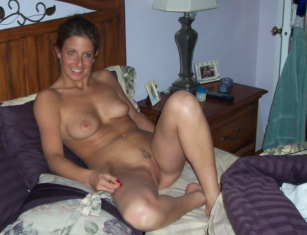 Homemade milf porn clips