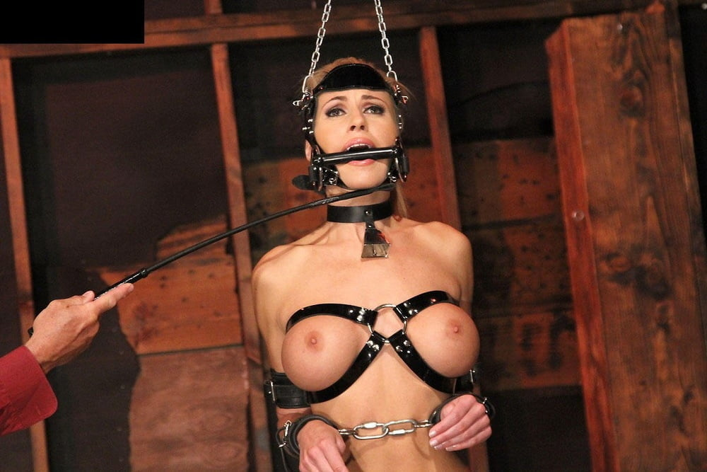 bdsm-and-bat-play-virgin-naked