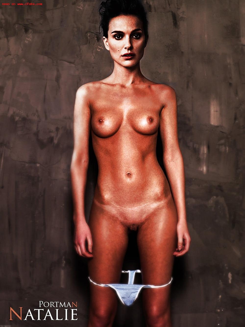 tumblr-natalie-portman-nude-poke-a-hot-ass-movie
