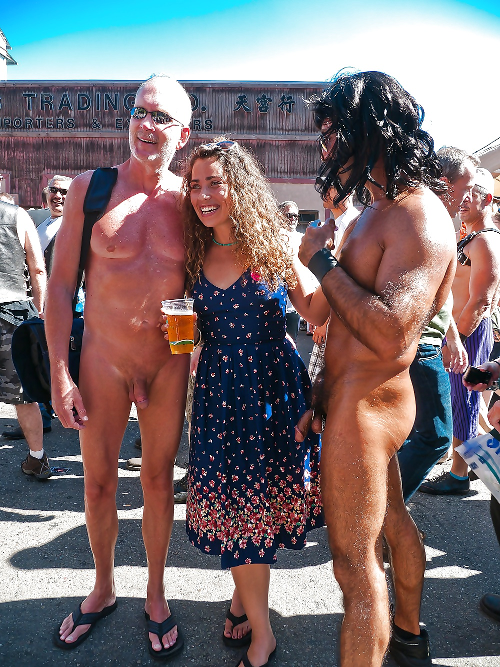 nude-hippies-and-erections
