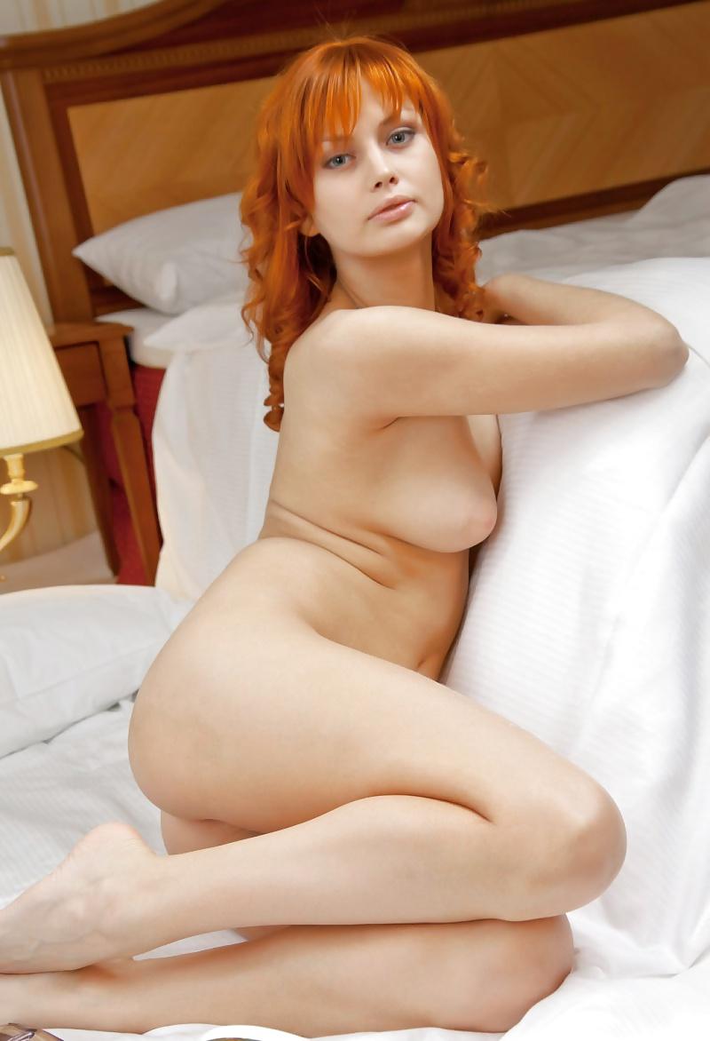 порно казань рыжая - 6