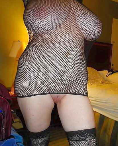 Huge tits milf cheating-5876