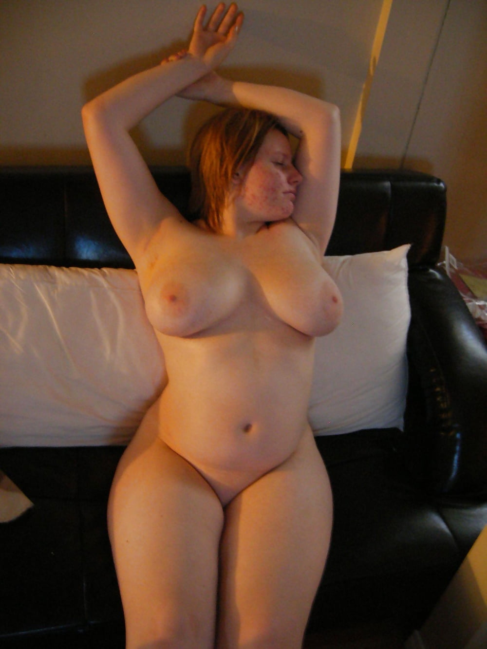 Mature lesbians with strapon