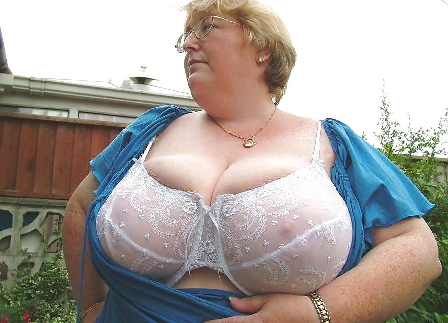 photos Free boobs
