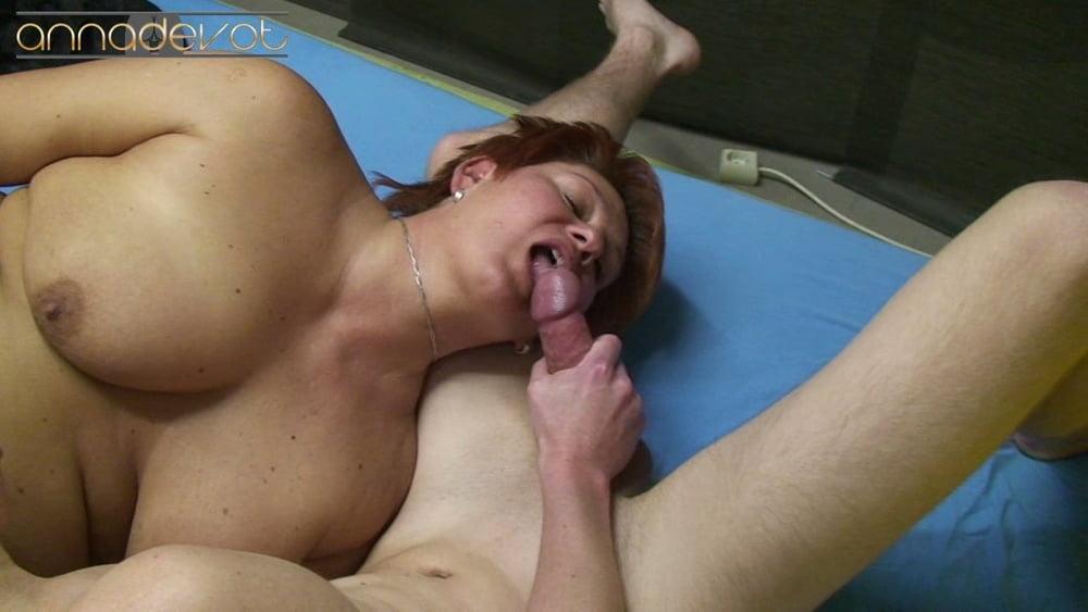A young thin big dick boy - 15 Pics