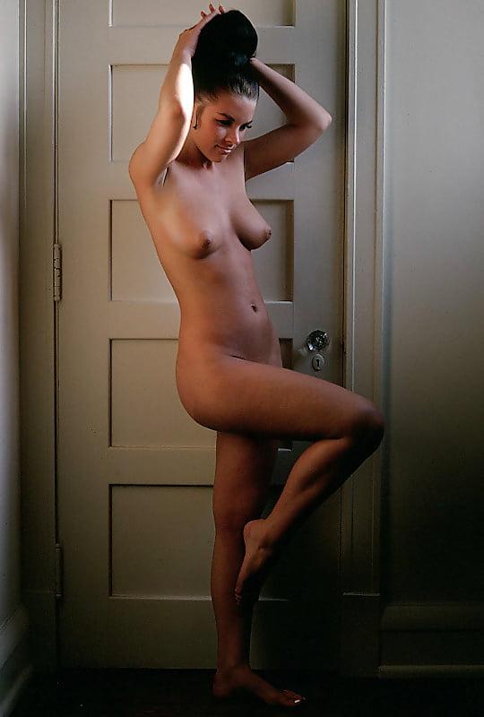 Carrie tucker nude porn pics