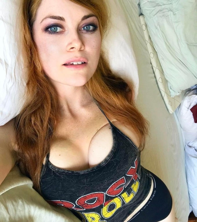 Lesbian mistress bondage