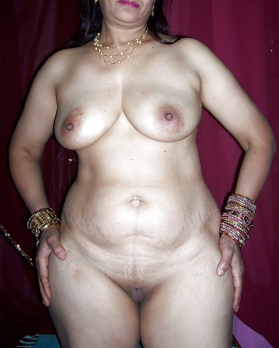 pics-of-sexy-pakistan-grannies-free-hot-sex-picture