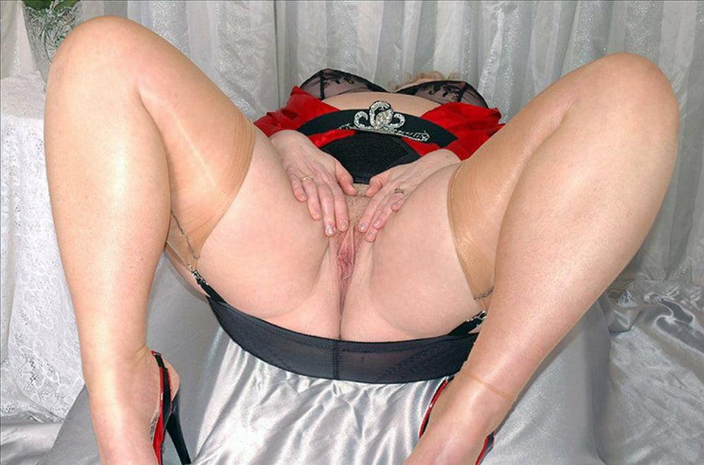 FuckHole Fanny - 53 Pics