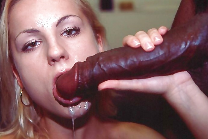Showing porn images for black cock worship compilation porn