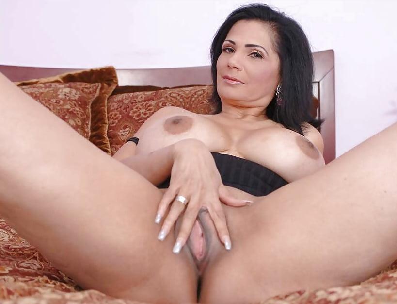 His tiana rose porn porn