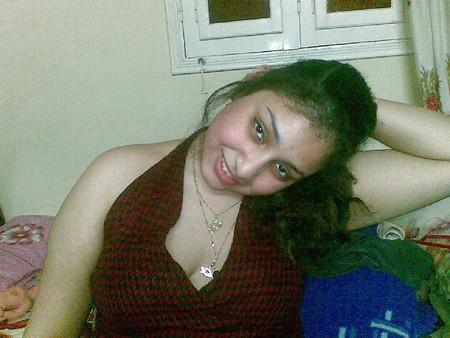 arab turkish women 40