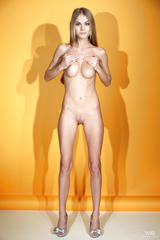 Nude skinny sexy light skinned girls, hairy petite pussy hardcore pics