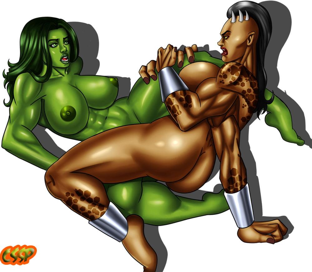 hulk-wife-nude