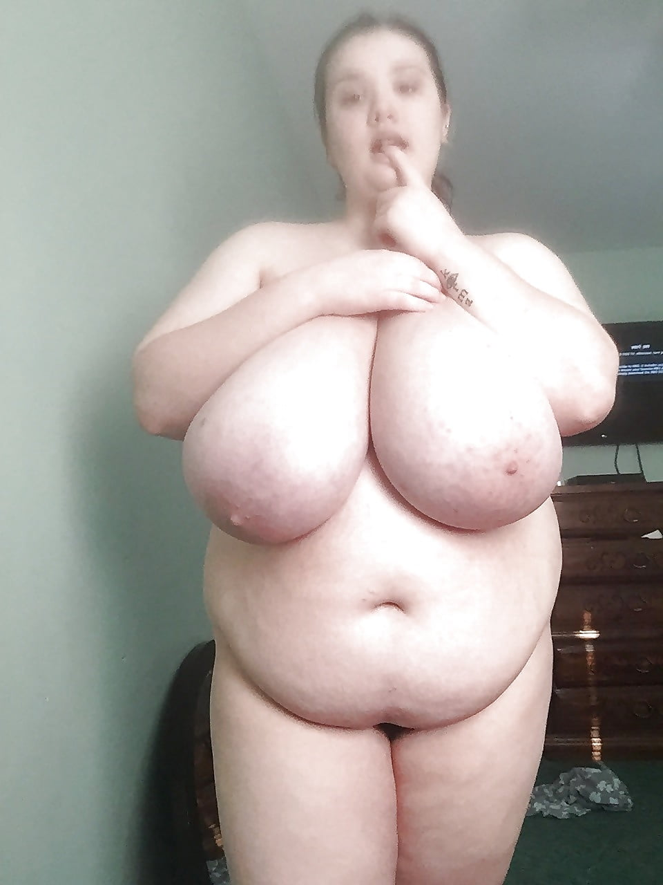hot sexy fat girl porn