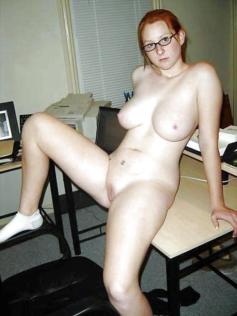 Nerd Girl Porn Captions