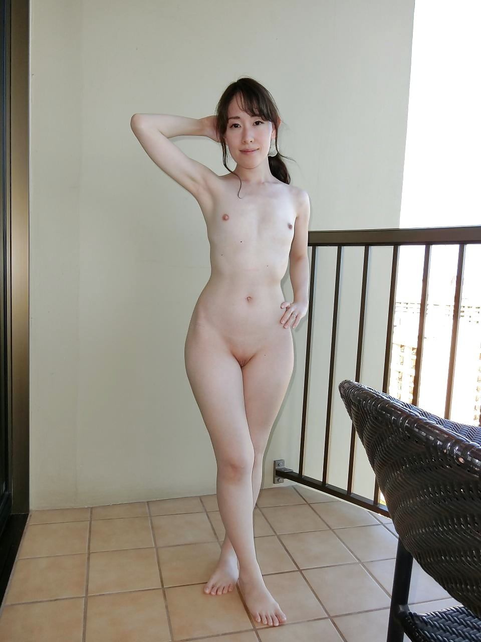 Amateur Wife Golden Shower