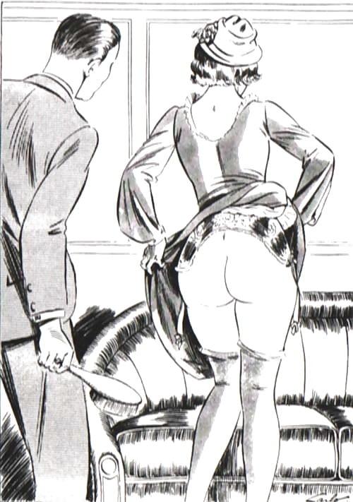 romantic-spank-stories