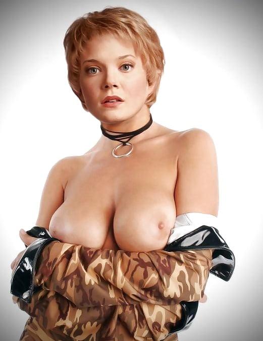 Actress jennifer lien nude, orgy in utrecht