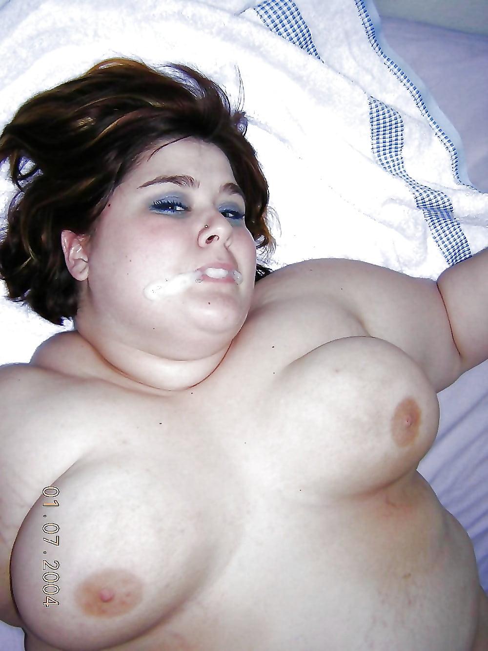 jewish-chubby-porn-woman-facial-gif-sexy-freshman
