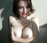 Horny Wife 6