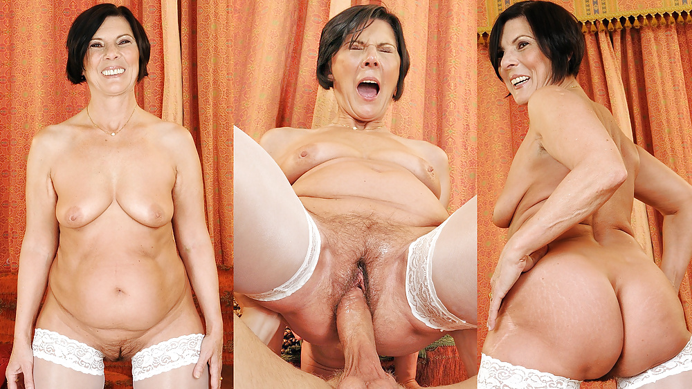 mature-granny-amature-movies