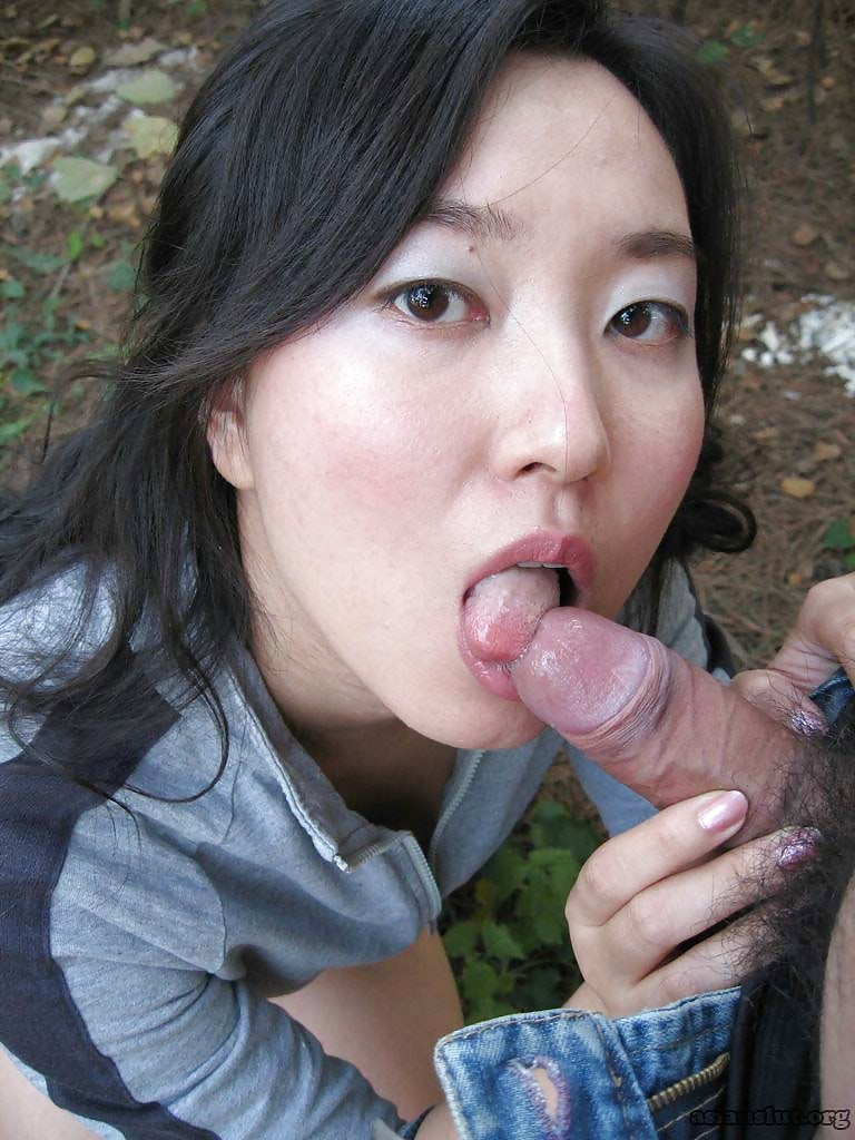 glory hole japanese boss cheats with wife xxx asian handjobs