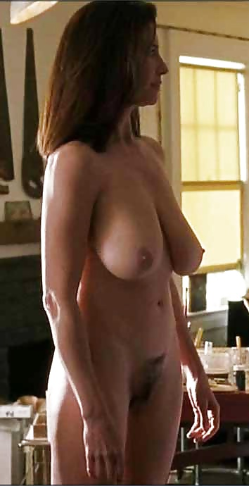 Sexy Mimi Rogers Naked Pics Png