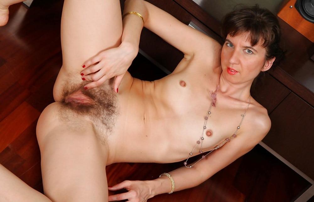 Фото пизда худой женщины, трах видео очень короткое