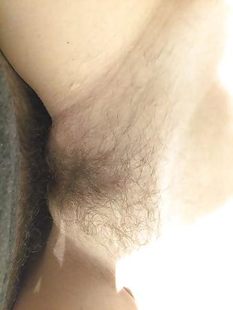Edward recommend Femdom spanking tube video