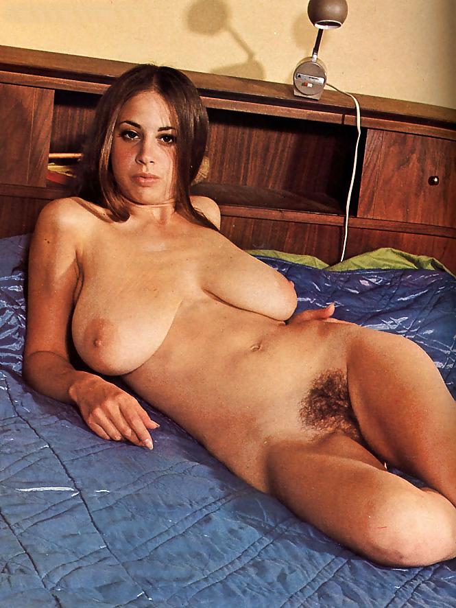 arlene-porn-boys-sex-free-movies