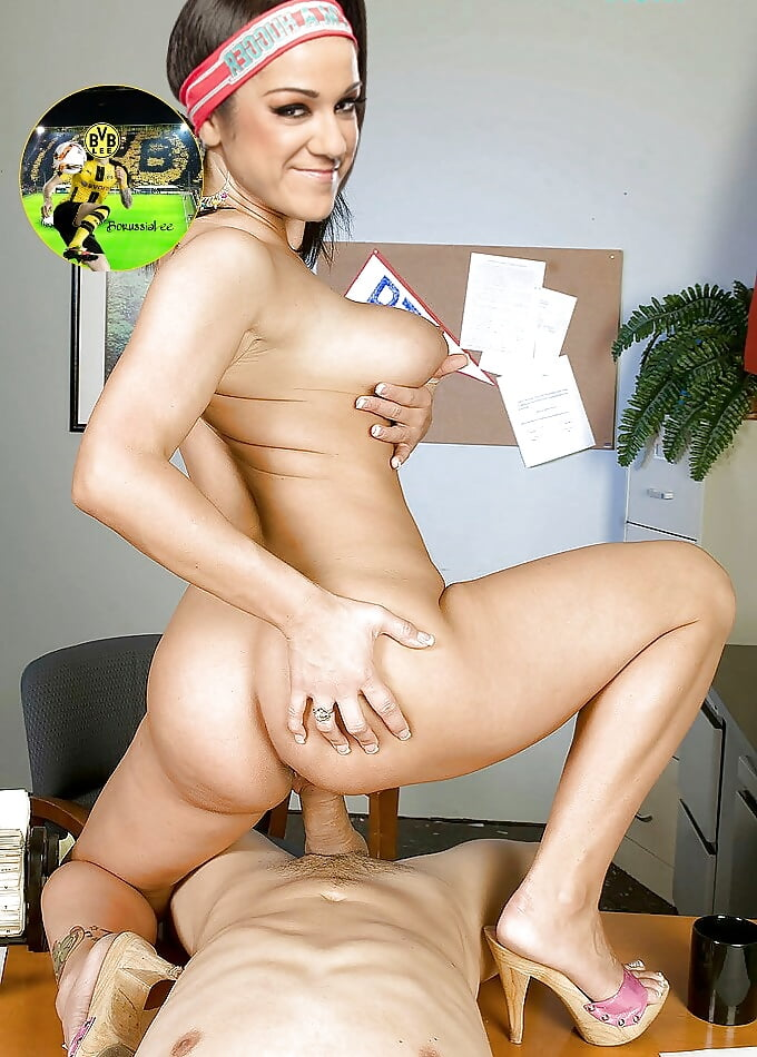 Sexy brown eve torres porn pic oprn