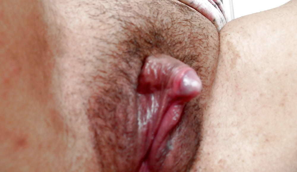 Gay male oral pics