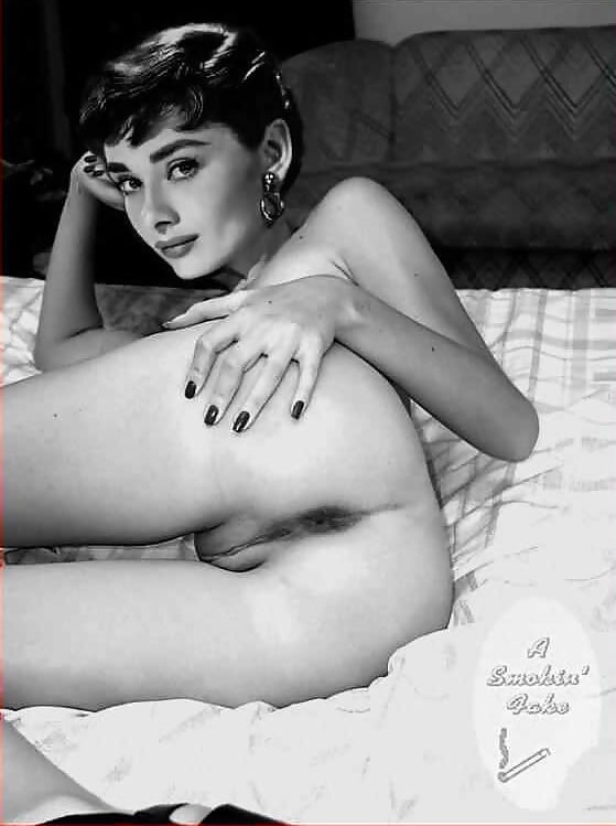 liza-minnelli-sexy-sex-for-virgins