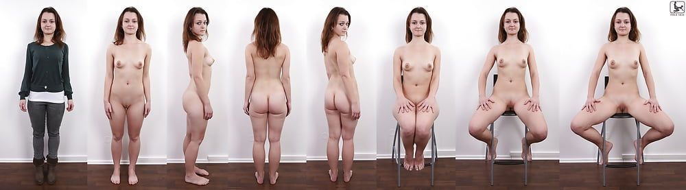 funding-very-young-first-time-naked-casting-photos