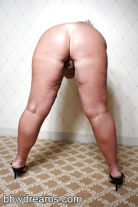 реальное фото дам с целлюлитом порно - 6